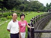 20050605台東行:榮旺夫婦