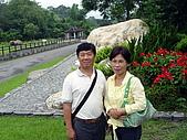 20050605台東行:慶隆夫婦