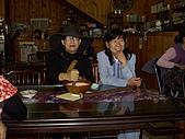 2010師道同學會_在新竹:DSC08802.JPG
