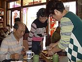 2010師道同學會_在新竹:DSC08838.JPG