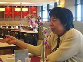 2009年師道同學會_日月潭之旅:IMG_2630.JPG