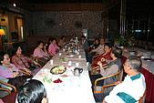 2007年烏來同學會:DSCF9450