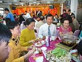 2007年2月6日淑鳳女兒文定之喜:P1060463