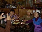 2010師道同學會_在新竹:DSC08803.JPG