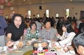 20130127蕭欽振女兒文定之喜:DSC_0226.JPG