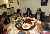 2013年3月22.23日師道同學會在江南渡假村:DSCF2282.JPG