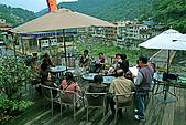 2007年烏來同學會:DSCF9440