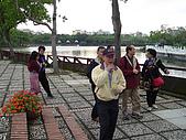 2010師道同學會_在新竹:DSC08768.JPG