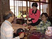 2010師道同學會_在新竹:DSC08823.JPG