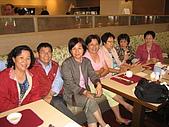 2009年師道同學會_日月潭之旅:IMG_2590.JPG
