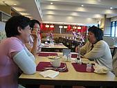 2009年師道同學會_日月潭之旅:IMG_2631.JPG