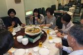 2013年3月22.23日師道同學會在江南渡假村:DSCF2278.JPG