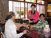 2010師道同學會_在新竹:DSC08824.JPG