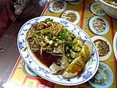 20110312南庄向天湖一日遊:20110312南庄向天湖 005(粉腸+小菜).jpg