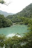20090613-內洞國家森林遊樂區記:IMG_4974.jpg