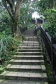 20090301-仙跡岩步道:IMG_2953.jpg