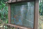 20090301-仙跡岩步道:IMG_2917.jpg