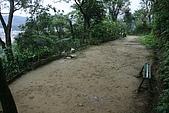 20090301-仙跡岩步道:IMG_2930.jpg