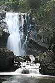 20090613-內洞國家森林遊樂區記:IMG_4813.jpg