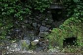 20090219-信賢步道:IMG_2584.jpg