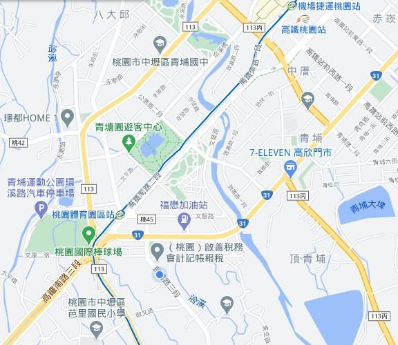 1091025三義-龍騰斷橋:1605675856159.jpg