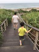 小恩6-9歲:IMG_0177.JPG