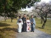 100年3月日本行-京都  大阪  神戶:0314-11