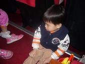 小恩3~4歲:1010410-1.JPG