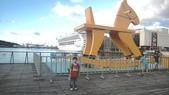 小恩4-6歲:WP_20140717_017.jpg