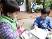 小恩3~4歲:1001231-4.JPG