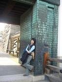 100年3月日本行-京都  大阪  神戶:0314-10