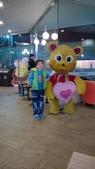 小恩6-9歲:WP_20150219_004.jpg