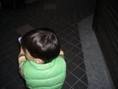 小恩3~4歲:1001211-2.JPG