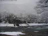 日本北陸.白川鄉合掌村.:P1110441.JPG