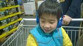 小恩6-9歲:WP_20150214_014.jpg
