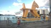 小恩4-6歲:WP_20140717_018.jpg