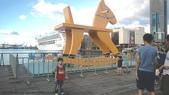 小恩4-6歲:WP_20140717_016.jpg