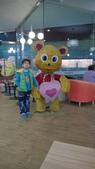 小恩6-9歲:WP_20150219_003.jpg