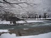 日本北陸.白川鄉合掌村.:P1110485.JPG