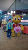 小恩6-9歲:WP_20150219_006.jpg
