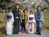 100年3月日本行-京都  大阪  神戶:0314-15