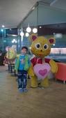 小恩6-9歲:WP_20150219_005.jpg