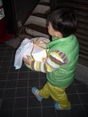 小恩3~4歲:1001211-1.JPG