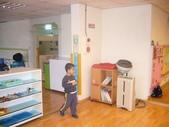 小恩3~4歲:1010409-5.JPG