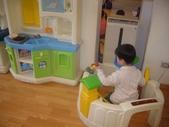 小恩3~4歲:1010409-3.JPG