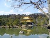 100年3月日本行-京都  大阪  神戶:0313-49