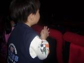 小恩3~4歲:1010410-2.JPG
