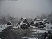 日本北陸.白川鄉合掌村.:P1110447.JPG