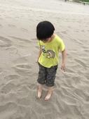 小恩6-9歲:IMG_0183.JPG