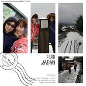 日本北陸.白川鄉合掌村.:934260205474_jpg.jpg